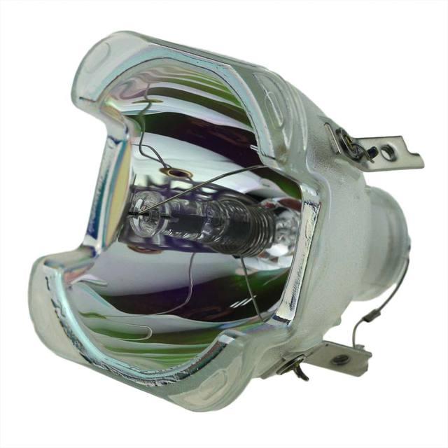 Lâmpada de substituição BL FP300A para OPTOMA EP780/EP781/TX780 Projetores com 180 dias de garantia