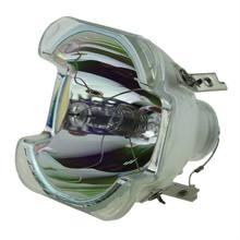 Lámpara de repuesto BL FP300A para proyectores OPTOMA EP780/EP781/TX780 con garantía de 180 días