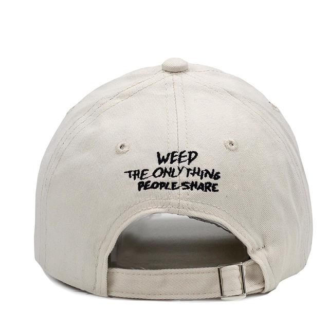 79589955c68 Fashion Men and women Bone Snapback Hat For Baseball Hat Golf Caps Hat Man  Sport Cap Men Dad