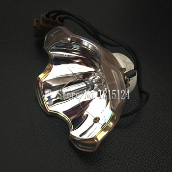 "Original Bare ""NSHA330W"" Replacement Projector Lamp 610 346 9607/POA-LMP136;DONGWON LMP136 ; 610-346-6907 / LMP136 series"
