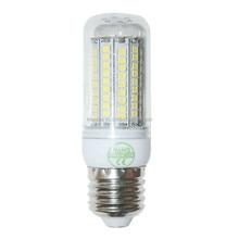 10W 102SMD 2835 led light led lamp E14 G9 E27 B22 Warm White Cool White Corn lamp Decorative LED Corn Lights 10PCS JTFL027