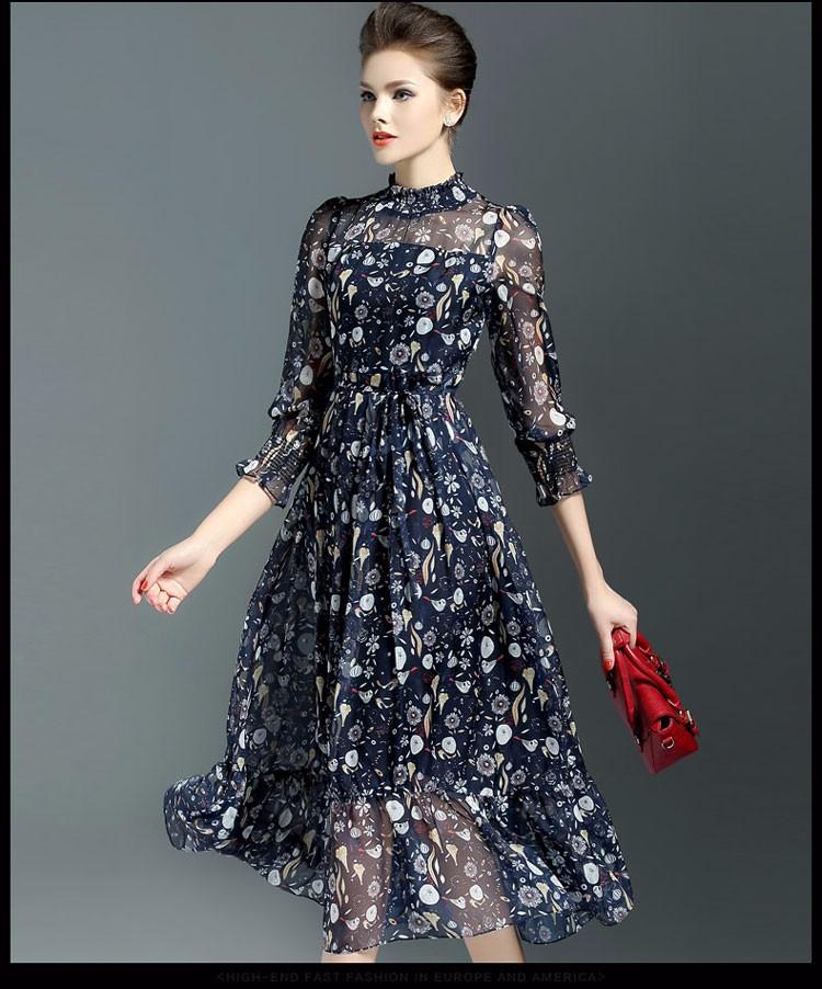 Bayan elbise  kısa kol  ,bayan elbise,online elbise,ucuz elbise,elbise satın al,abiye elbis
