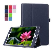 XSKEMP 360 Degrees Rotating Kickstand PU Leather Flip Case For Google Nexus 9 Anti-Explosion Tablet Cover Shell With Free Stylus