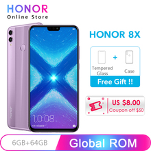 Buy honor 8x and get free shipping on AliExpress com