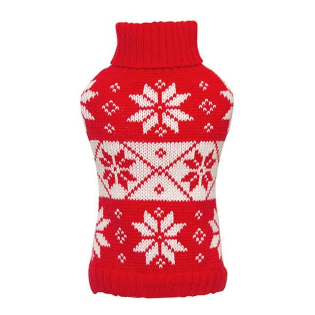 Cat Sweater Pattern, Cat Clothes Pattern, Crochet Pattern, Pet ... | 640x640