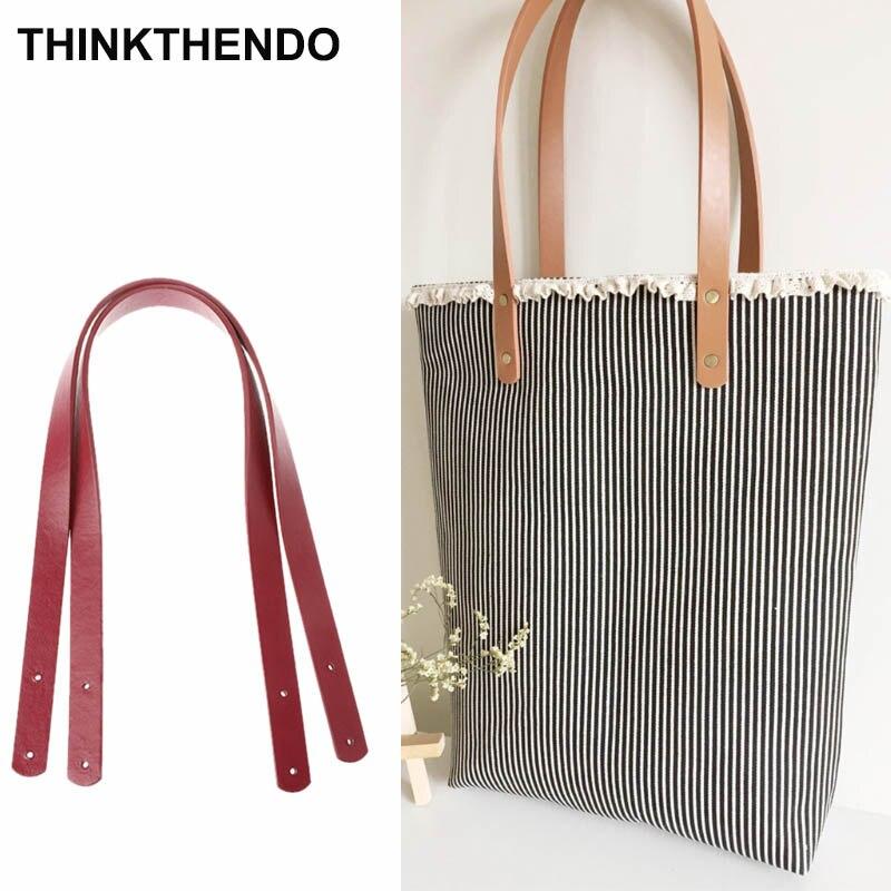 Durable Shoulder Bags Detachable Belt Handle DIY Replacement Handbag Strap NewDurable Shoulder Bags Detachable Belt Handle DIY Replacement Handbag Strap New