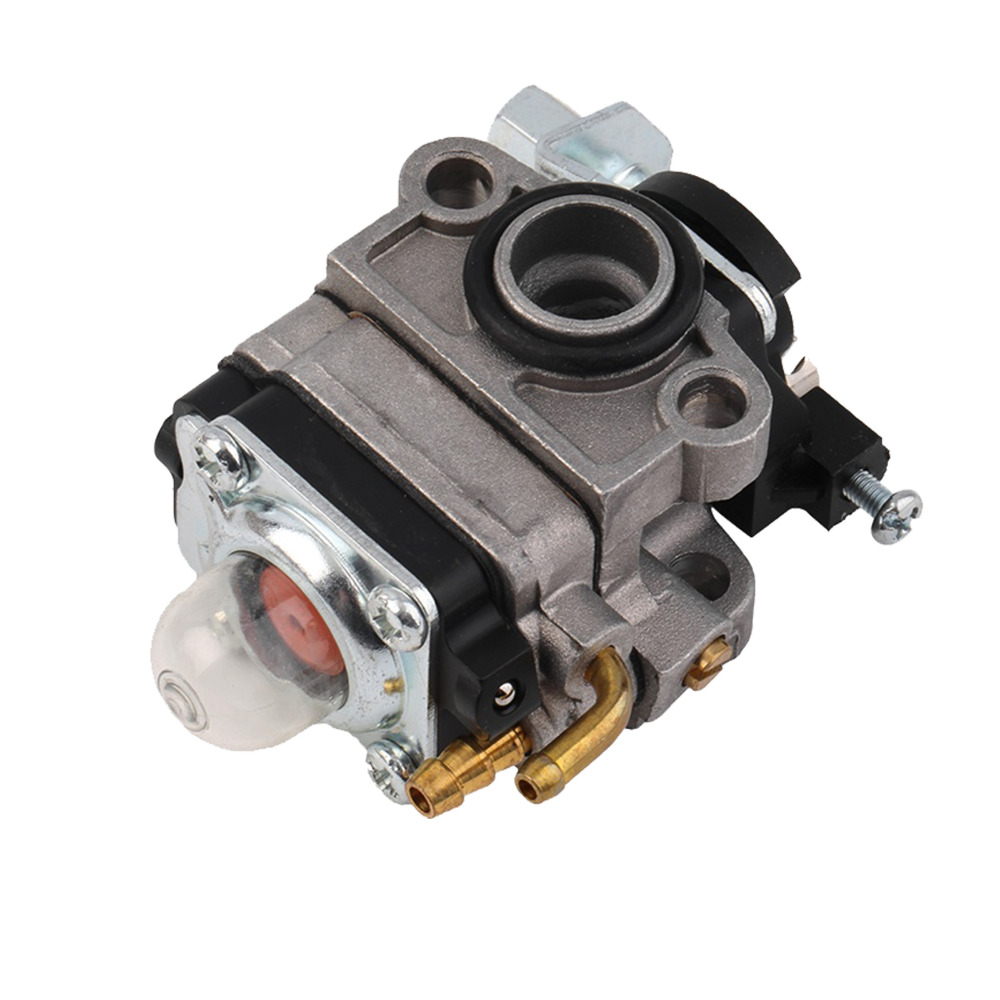 Replacement Carburetor for Walbro Ryobi Shindaiwa OREGON STENS Gas Saw String Trimmer Carb New Styling