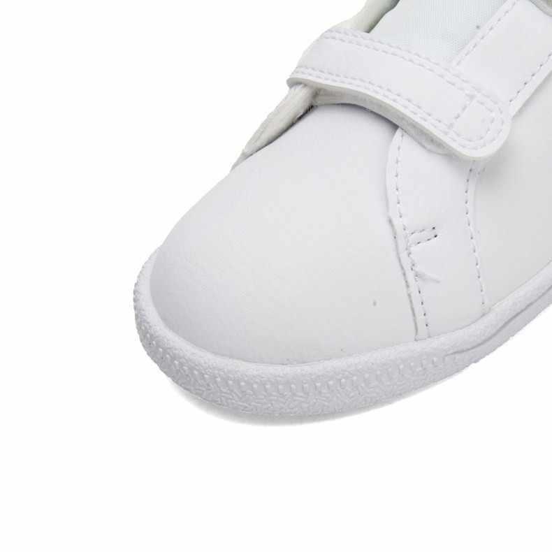 d6c5ec5cf0157 new styles 64855 1aa00 nike court royale tdv white toddler boys ...