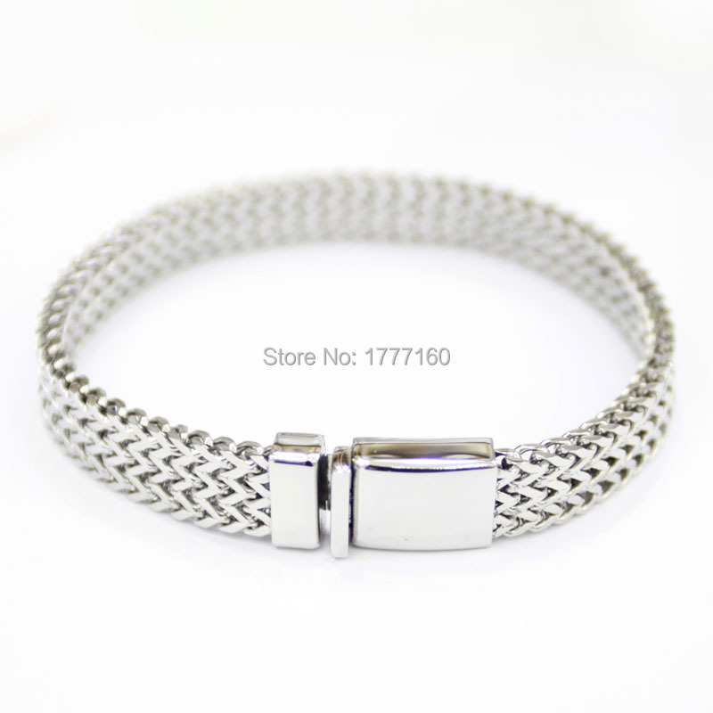 Cute Silver Bracelets For Men Image Pictures Inspiration - Jewelry ...