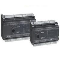 DVP32ES211T ES2 Series Standard PLC DI 16 DO 16 Transistor 240VDC new in box