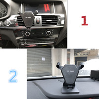 Car 10W Fast Wireless Charger Phone Holder for Opel Astra H G J Corsa D C B Insignia Zafira B Vectra C B Mokka Vectra Meriva