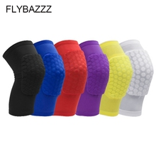 Damping High Elastic Knee Support Bracket Kneepad Adjustable Patella Pad Basketball Safety Shoulder Strap Protective Tape