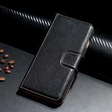 i7 Genuine Leather phone wallet cover stand case For iphone 7/plus LA DERMIS mobile Caso de cuero with cards/picture slot black