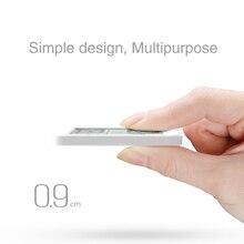 Домашнее использование ЖК-электронный измеритель температуры и влажности цифровой термометр гигромет