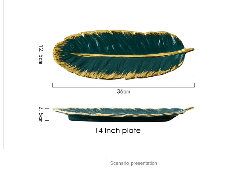 Ceramic-Leaf-Plate_03