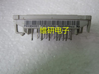 Freeshipping New and original P803D4001 Power supply module
