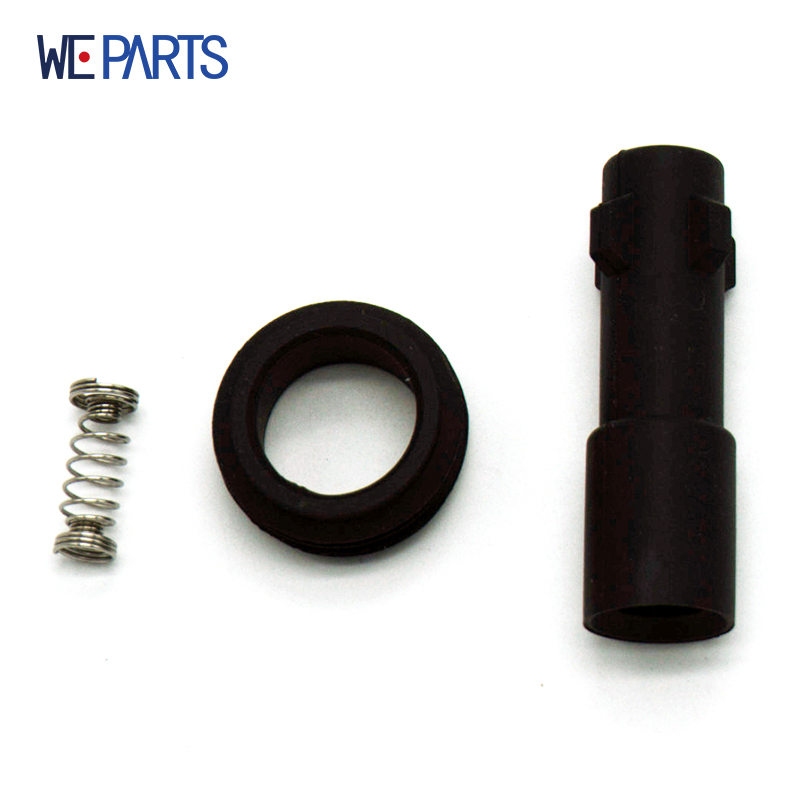 Ignition Coil Repair Kits OE NO: 0221504473 211237...