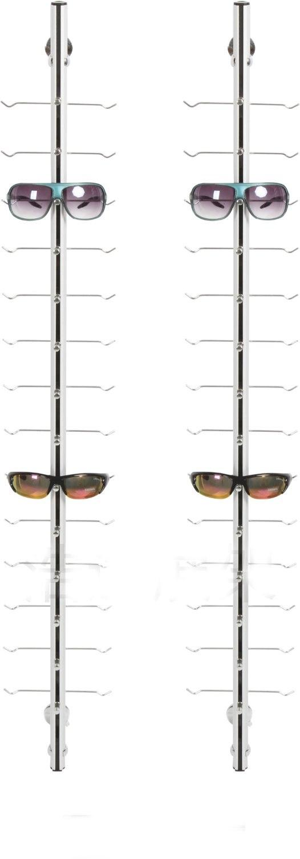 Eyeglasses display - Eyeglass Display Rack