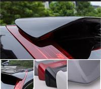 PAINT CAR REAR WING TRUNK LIP SPOILER FOR 12 17 HONDA CRV CR V 2012 2013 2014 2015 2016 2017 FAST BY EMS (7colors)