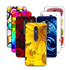 for Motorola Moto X style XT1572 XT1570 Moto X Pure Print Phone Case Hard Plastic Back Cover Bags Cases Capa
