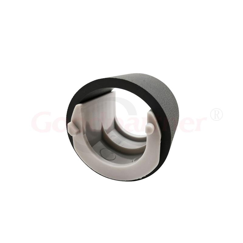 1X for Samsung CLP 300 ML 1640 2240 1610 2010 2160 1620 Phaser 3117 Pickup Roller JC73-00302A JC73-00211A 130N01416 CLP-300