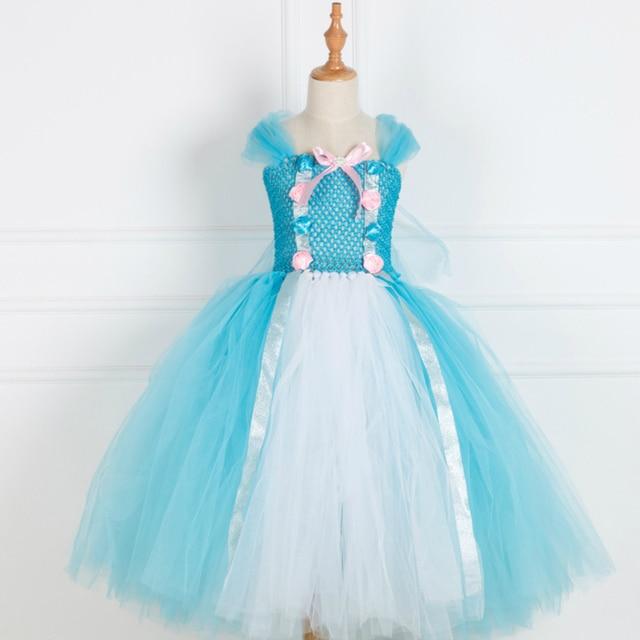 f40fc12a1e39 Aliexpress.com   Buy POSH DREAM New Brand Children Kids Clothes ...