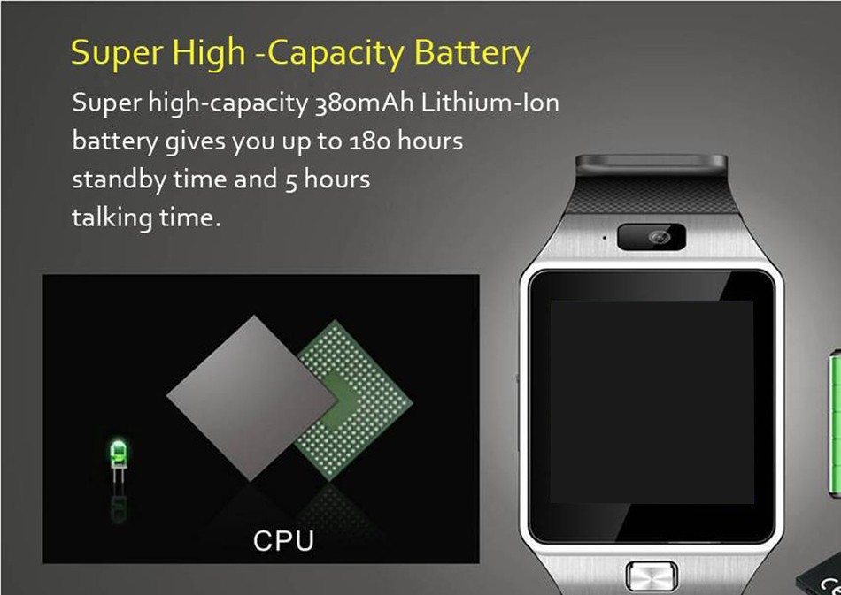 Smart Watch G1 Clock Sync Notifier Smart Watch G1 Clock Sync Notifier HTB1