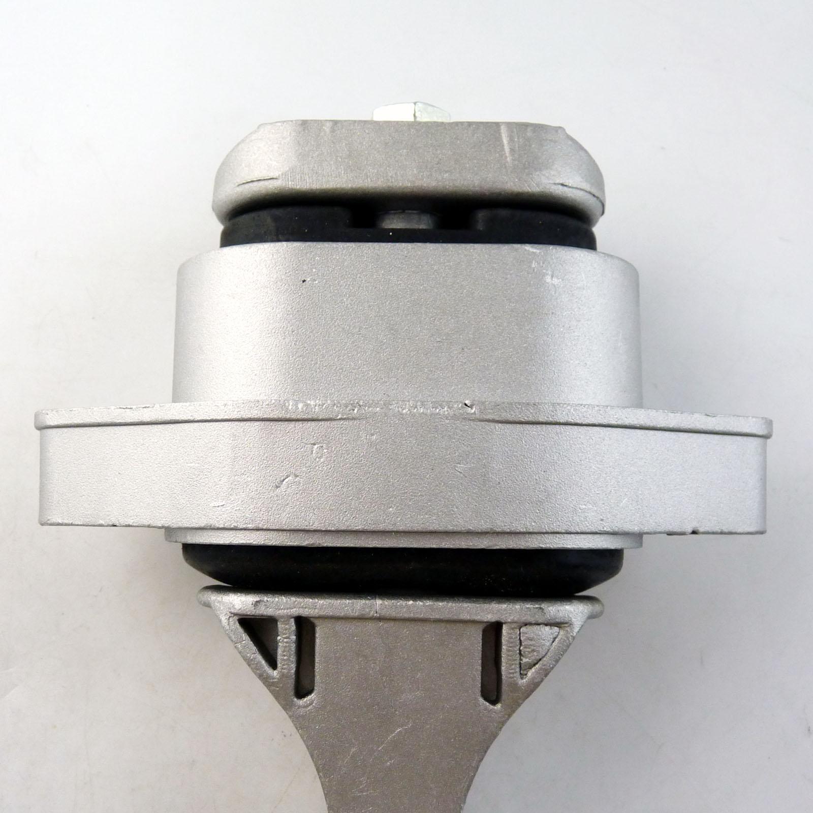 Engine Motor Mount Rear for Audi Volkswagen Seat 9208
