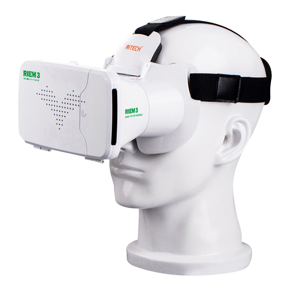 3D VR <font><b>Virtual</b></font> <font><b>Reality</b></font> <font><b>Glasses</b></font> <font><b>For</b></font> Google Cardboard Box 2.0 Gear DK2 Mount <font><b>Virtual</b></font> <font><b>Reality</b></font> Goggles <font><b>For</b></font> <font><b>4.0</b></font> - <font><b>6.0</b></font> <font><b>Inch</b></font> Phone