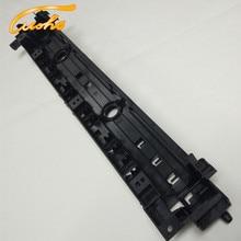 TK180 Fuser Separation claw bracket for Kyocera Taskalfa 180 181 220 221 printer part Picker finger