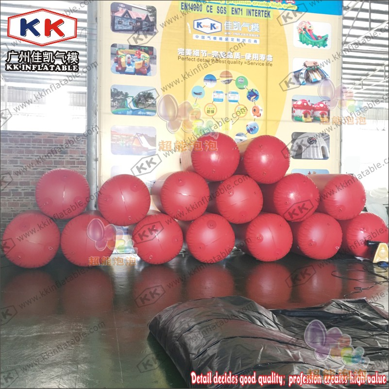 red inflatable buoys for sale, adult inflatable floats, inflatable floating buoyred inflatable buoys for sale, adult inflatable floats, inflatable floating buoy
