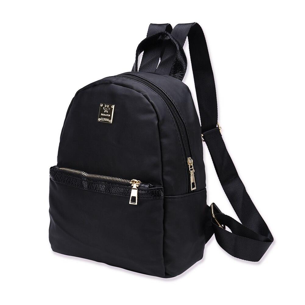 3548 г летние Винтаж drawstring сумка-рюкзак богемный drawstring сумка Обувь для девочек