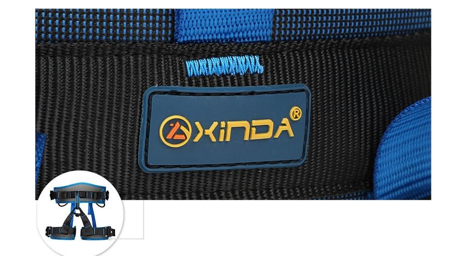 XD-A9502_04