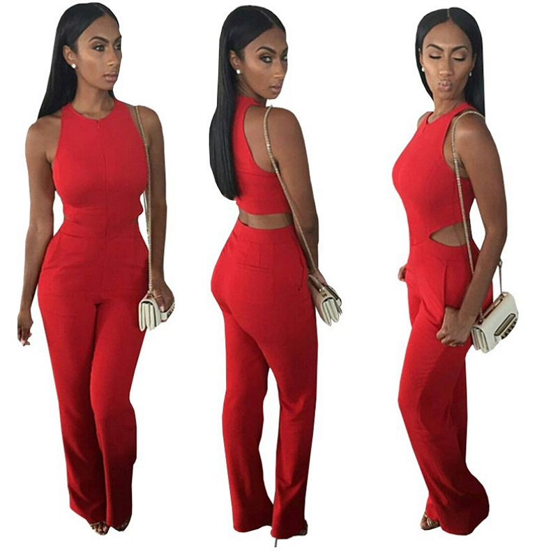 Popular Sexy Red Outfits-Buy Cheap Sexy Red Outfits lots from ...