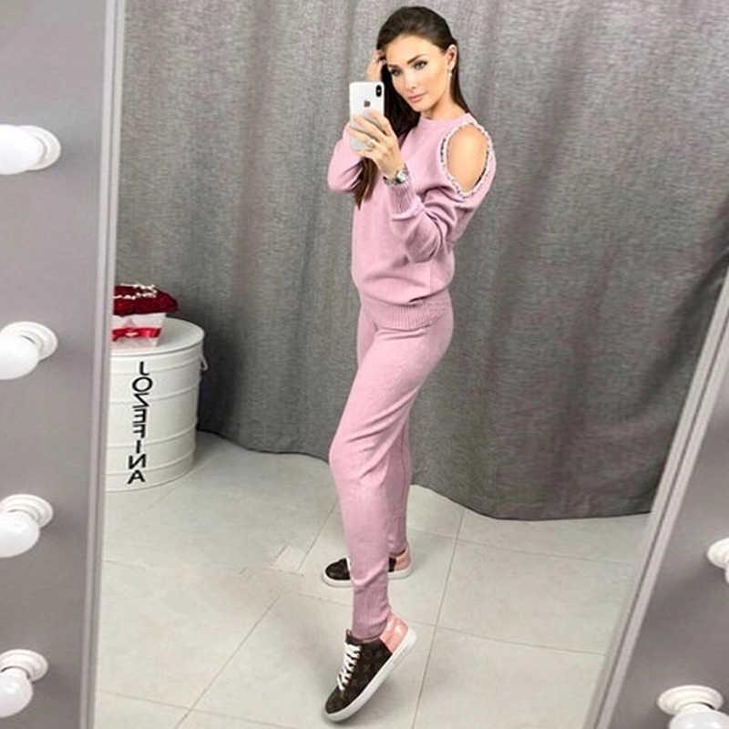 подробнее обратная связь вопросы о 2019 костюм для женщин вязание
