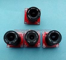 Mt9v032 Mt9v034 wide dynamic…