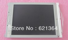 DMF50584NFU-FW     professional  lcd screen sales  for industrial screen