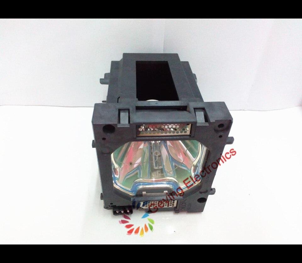 610-334-2788 Lámpara para SANYO PLC-XP100L PLC-XP100