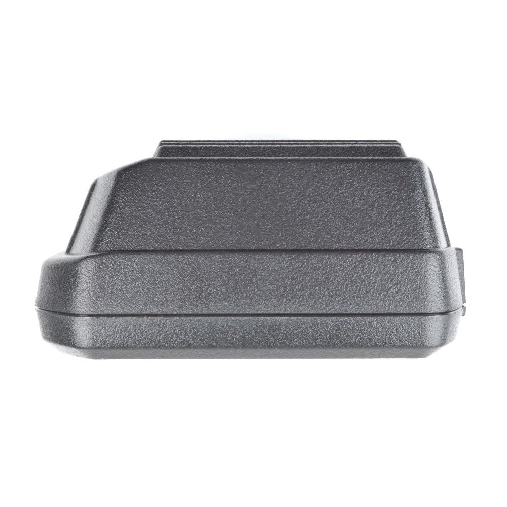 VAC-920 Li Rapid Charger with power supply for Vertex VX581 VX820 VX920 RADIO