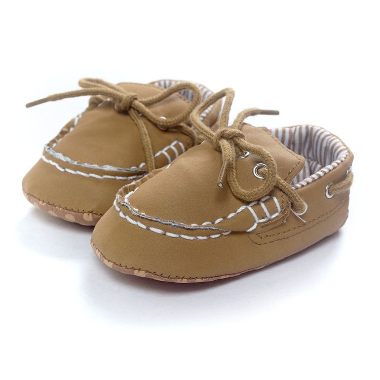 Fashion-Beige-Sneakers-Newborn-Baby-Boy-Girl-Shoes-Casual-Sport-Toddler-Shoes-Infant-Shoes-First-Walkers-5