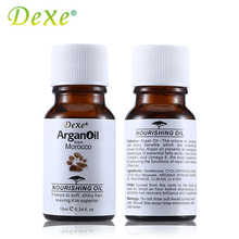 Argan Oil Pure From Morocco 10ml