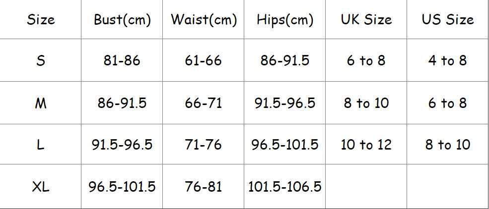 b29a52ea26cc3 BIRTHDAY Slay Swimwear Women Sexy Bodysuit Bathing Suit Funny Letter Print  Thong Swimsuit High Cut Jumpsuit Swim Suit Monokini-in Body Suits from  Sports ...