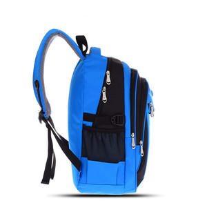 Image 3 - Children School Bags Durable Backpack Kidss Bags Primary School Backpacks for Girls Boys Mochila Infantil 2020 New