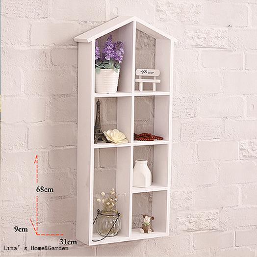 Holz Haus Design-Kaufen billigHolz Haus Design Partien aus China ...
