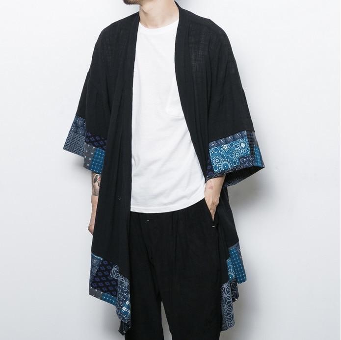 Popular Cool Trench Coats Men-Buy Cheap Cool Trench Coats Men lots ...
