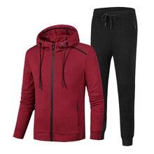 vêtements 7XL taille sport