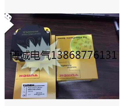 New original NI40-CP80-VP4X2/S97 Warranty For Two Year new original xs7c1a1dbm8 xs7c1a1dbm8c warranty for two year