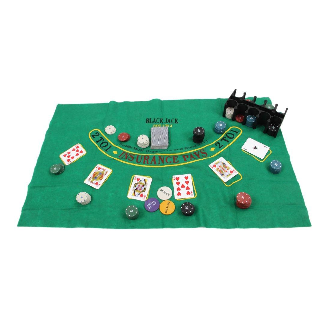 new-sale-super-deal-200-baccarat-chips-bargaining-font-b-poker-b-font-chips-set-blackjack-table-cloth-blinds-dealer--font-b-poker-b-font-cards
