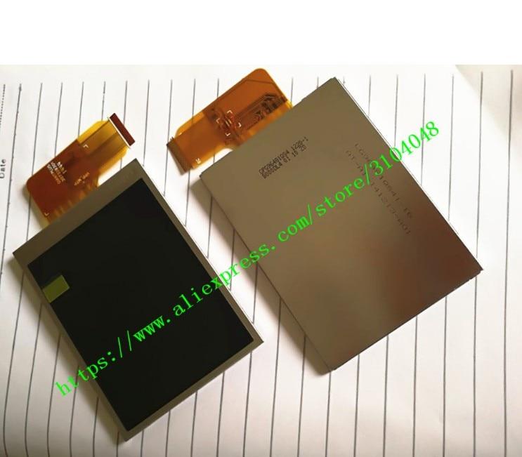 Original FOR Fuji S8400 LCD Screen S8400 LCD Screen New S8400 LCD