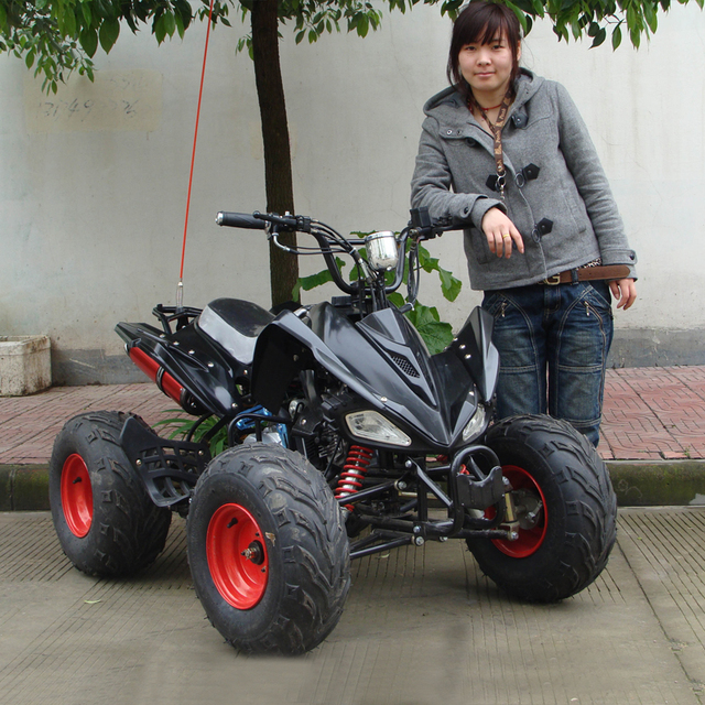 buy rim atv overstretches shock absorption atv mini bike 110cc motorcycle. Black Bedroom Furniture Sets. Home Design Ideas